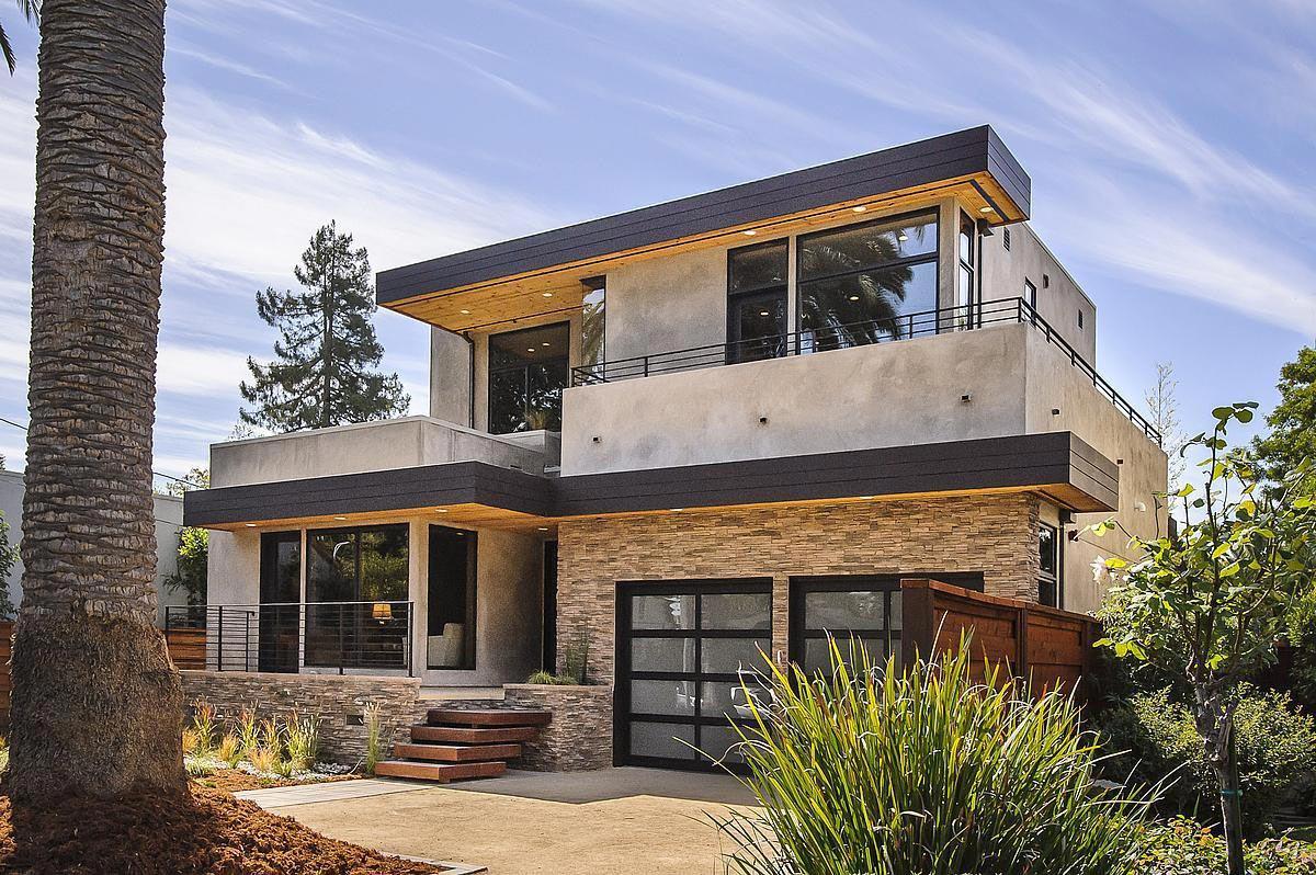 Homebuyers-refund-Los-Angeles