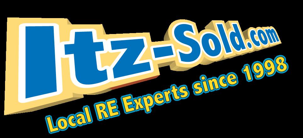 Itz-Sold.com