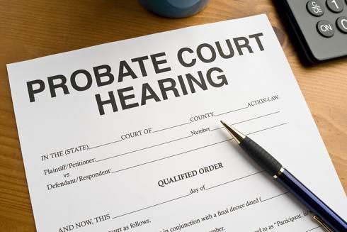 Best Probate Attorney In Los Angeles