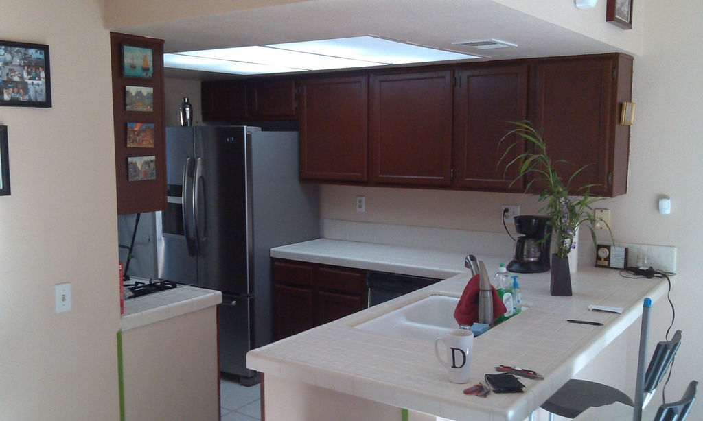 1% Listing agent Commission in San Diego