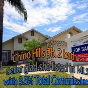 Chino-Hills+Discount_Real_Estate_Commission
