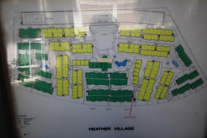 For Sale Heather Village 6425 Green Valley Cir Culver City
