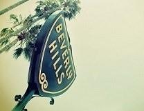Недвижимость в Лос Анджелесе - купить дом в Лос Анджелесе