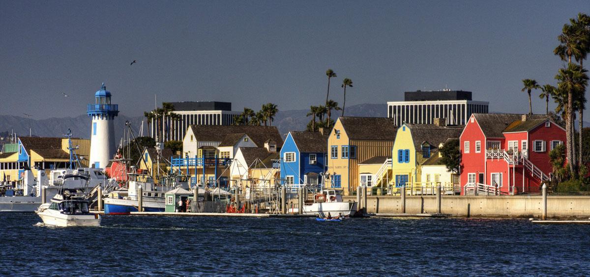 Marina-del-Rey-California1200